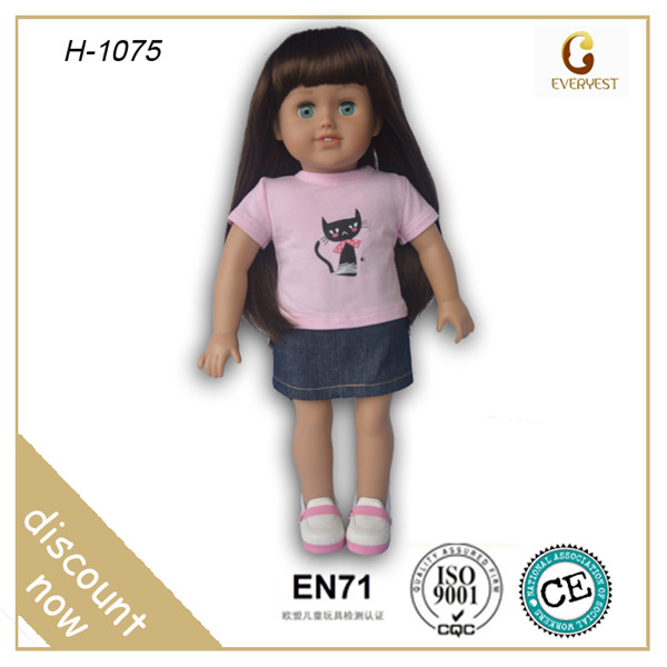 wholesales american girl doll clothes