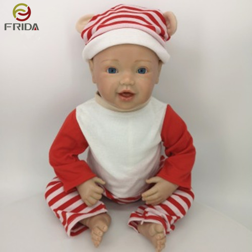 custom baby doll clothes, srtipe suit style doll clothes