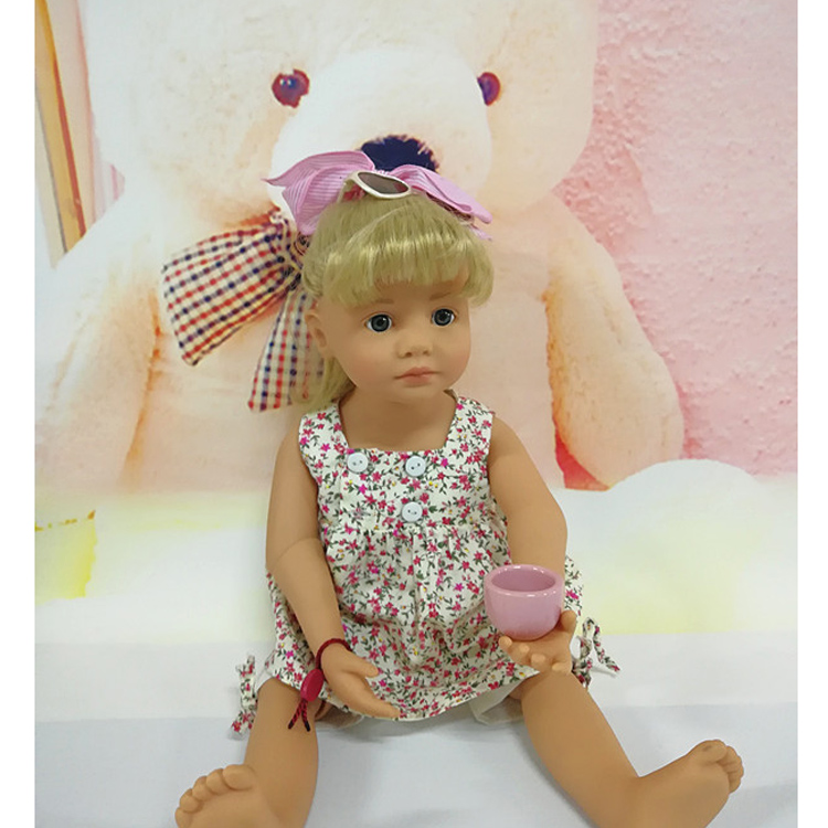 doll clothes in 18 inch  vinyl doll accessory