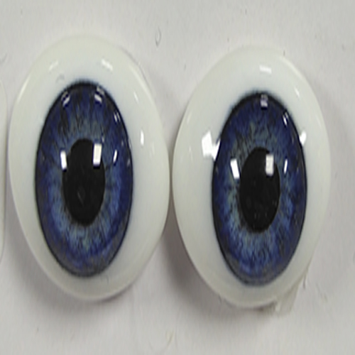 glass doll eyes for doll