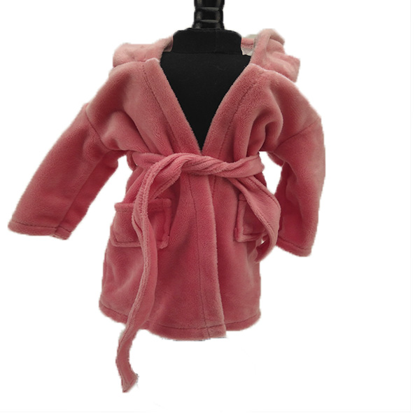 winter doll clothes for doll accessories