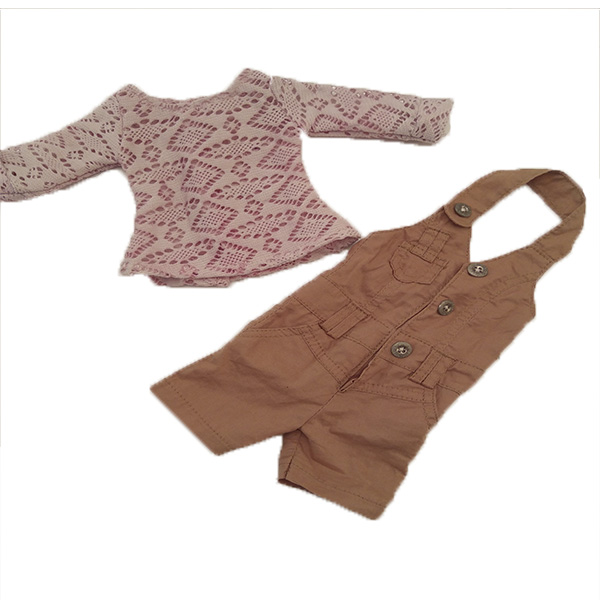 american girl doll clothes