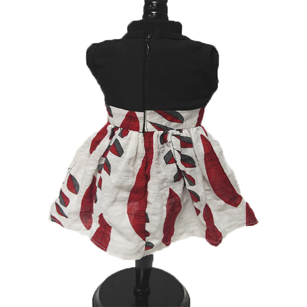 doll clothes fit in 18 inch doll