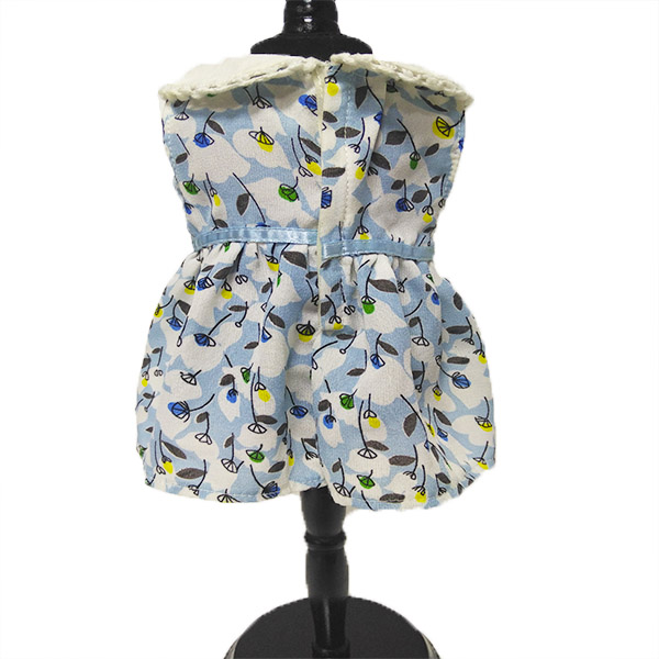 wholesale girl doll clothes