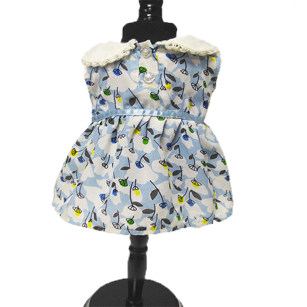 girl doll clothes fit in 12-24 inch doll